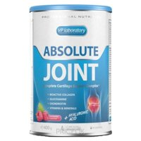 Фото VPLab Absolute Joint 400 g