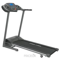 Фото Carbon Fitness T556