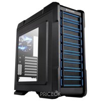 Фото Thermaltake VP300A1W2N