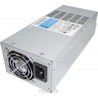 Фото Sea Sonic Electronics SS-500L2U 500W