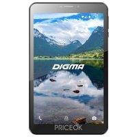 Фото Digma Optima 8100R 4G
