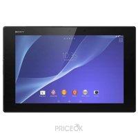 Фото Sony Xperia Tablet Z2 16Gb 4G
