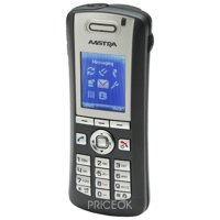 Фото Aastra DT690