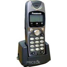 Panasonic KX-A118
