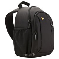 Фото Case Logic DSLR Camera Sling