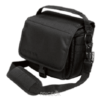 Фото Olympus OM-D Shoulder Bag M