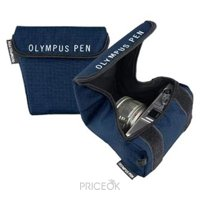 Фото Olympus PEN Wrapping Case