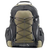 Фото TENBA Shootout Medium Backpack