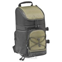 Фото TENBA Shootout Medium Sling Bag
