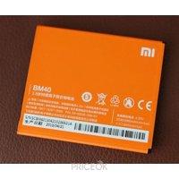 Фото Xiaomi BM40