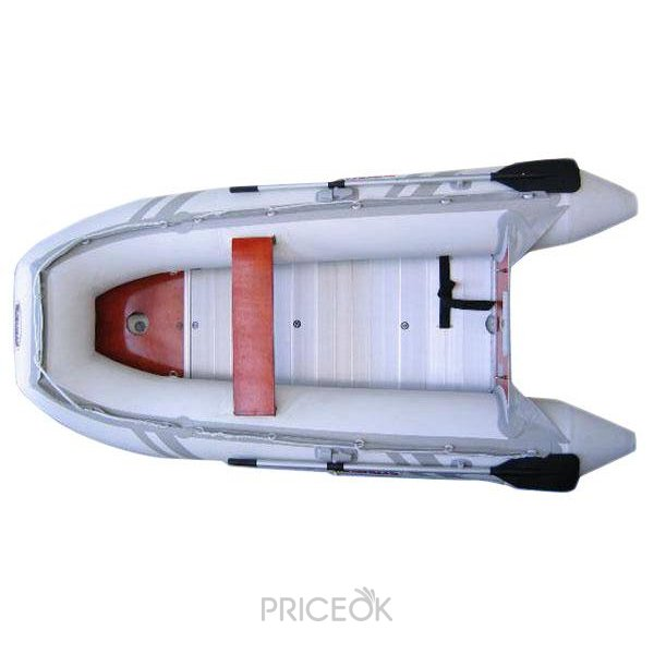 лодка suzumar купить в спб