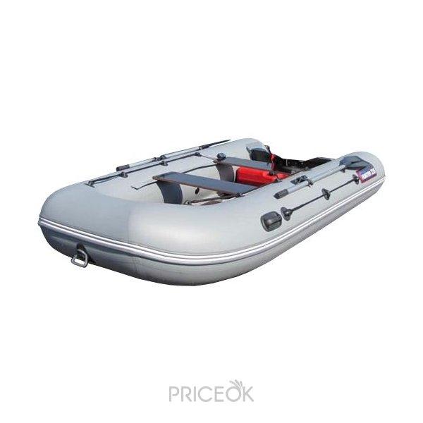 лодки ривьера купить во владивостоке
