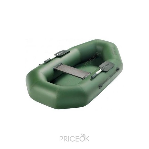 лодки аква во владимире