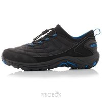 Фото Merrell Ice Cap Moc III Stretch (110749)