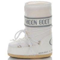 Фото Tecnica Moon Boot (14004401)