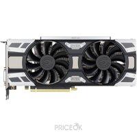Фото EVGA GeForce GTX 1070 SC GAMING ACX 3.0 (08G-P4-6173-KR)