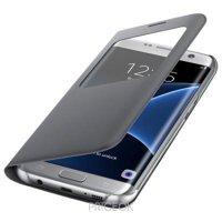 Фото Samsung EF-CG935PS