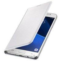 Фото Samsung EF-WJ710PW