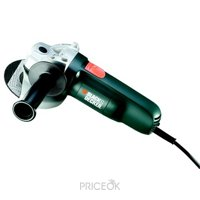 Фото Black&Decker CD115