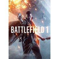 Фото Battlefield 1 (PC)