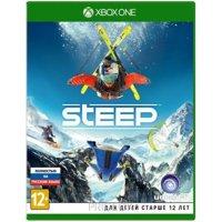 Фото Steep (Xbox One)