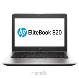 HP 820 G3 T9X51EA