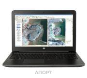 Фото HP Zbook 15 G3 Y6J58EA
