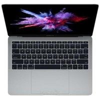 Фото Apple MacBook Pro 13 MPXQ2