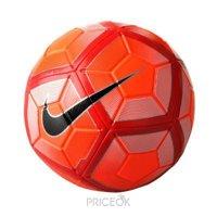 Фото Nike Strike (SC2983-822)