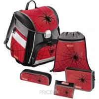 Фото Step by Step Touch Black Widow