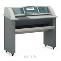 Фото Oce PlotWave 900 Scanner