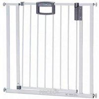 Фото Geuther Ворота безопасности Easy Lock 84,5-92,5 см (4793)