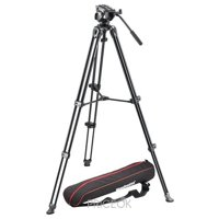 Фото Manfrotto MVK500AM