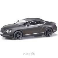Фото Uni-Fortune BENTLEY CONTINENTAL GT V8 (554021M)