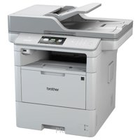 Фото Brother DCP-L6600DW