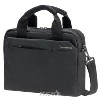 Фото Samsonite 41U*001
