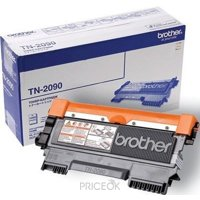 Фото Brother TN-2090