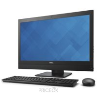 Фото Dell OptiPlex 7440 (7440-0187)