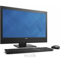 Фото Dell OptiPlex 3050 (3050-8374)