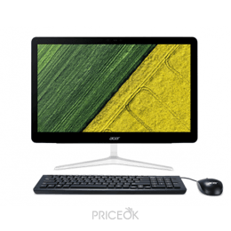 Фото Acer Aspire Z24-880 (DQ.B8TER.011)