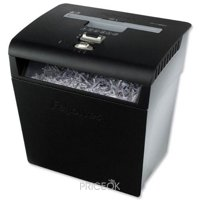 Фото Fellowes P-48C