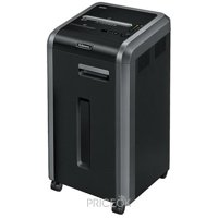 Фото Fellowes PS-225i