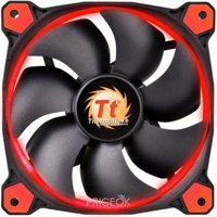 Фото Thermaltake Riing 12 Red LED (CL-F038-PL12RE-A)