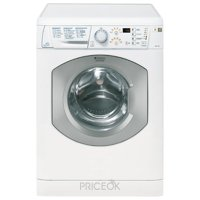 Фото Hotpoint-Ariston ARSF 105 S