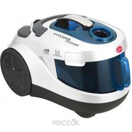 Фото Hoover HYP1600 019