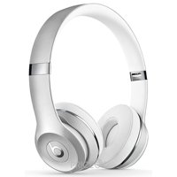 Фото Beats by Dr. Dre Solo 3 Wireless