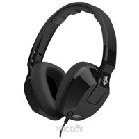 Фото Skullcandy Crusher