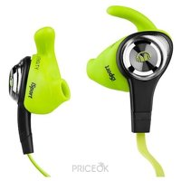 Фото Monster iSport Intensity