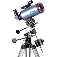 Фото Sky-Watcher MAK90EQ1