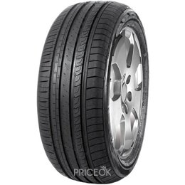 Фото Atlas Green (205/60R15 91V)